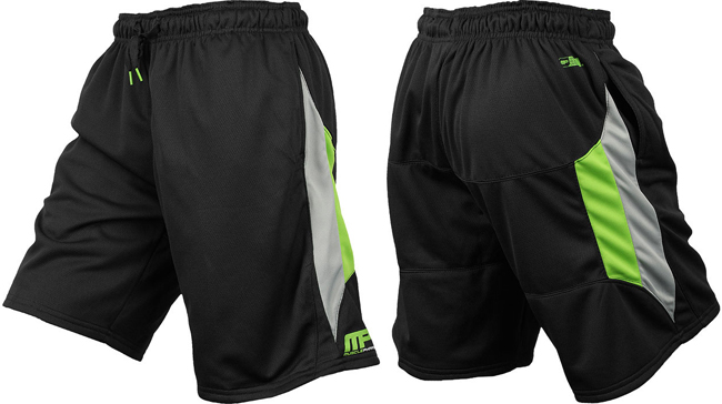 musclepharm-circuit-shorts-black
