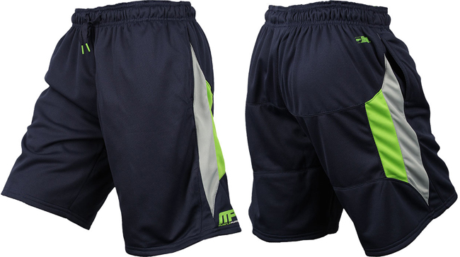musclepharm-circuit-shorts-navy