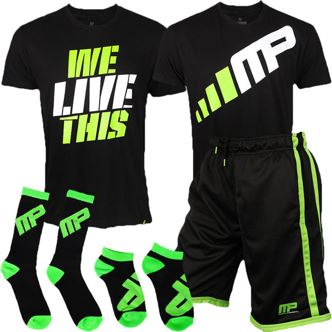 musclepharm-turnt-up-baller-bundle