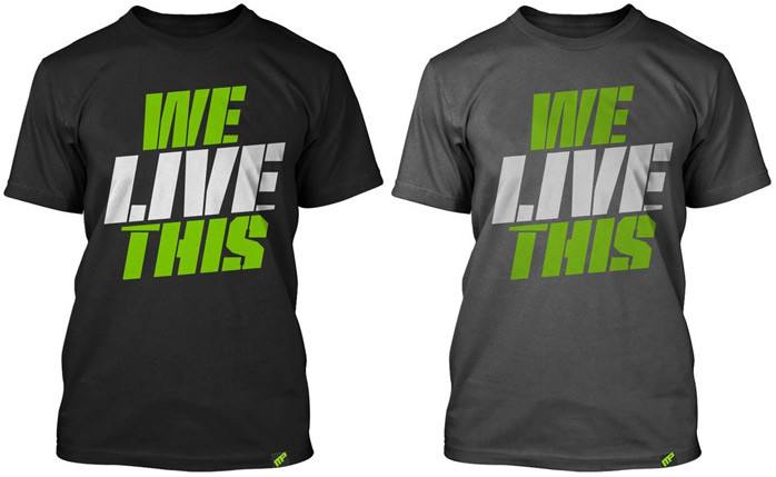 musclepharm-we-live-this-shirt