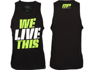 musclepharm-we-live-this-tank-top