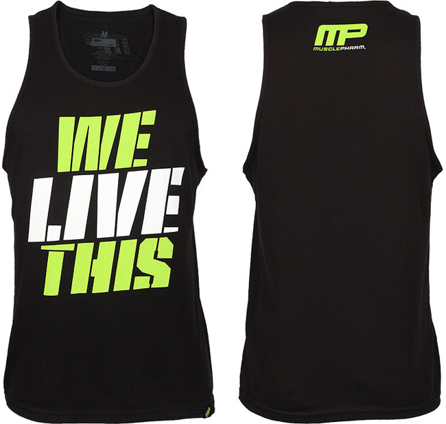musclepharm-we-live-this-tank