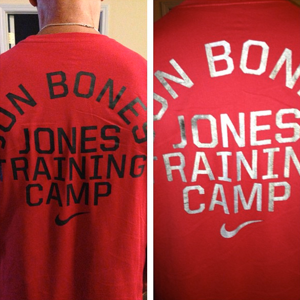 nike-jon-jones-ufc-165-training-shirt