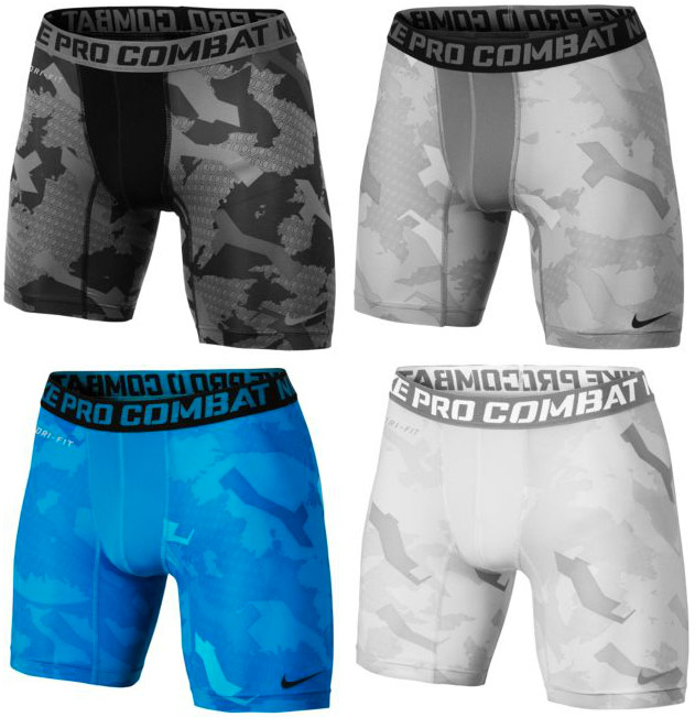 nike-pro-combat-camo-compression-shorts