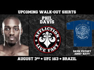 phil-davis-ufc-163-walkout-shirt