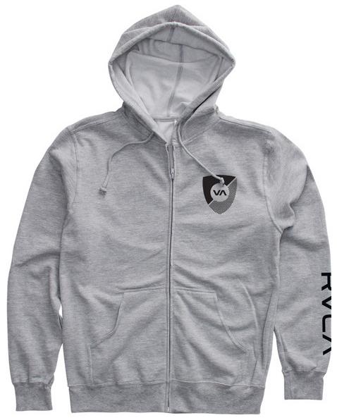 rvca-badge-hoodie