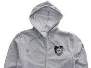rvca-badge-zip-hoodie