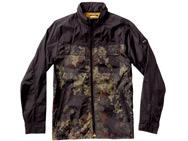 rvca-blocker-jacket