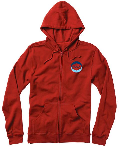 rvca-eye-hoodie