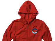 rvca-eye-red-hoodie