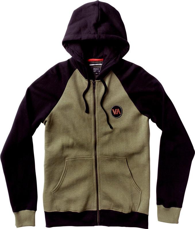 rvca-oldtime-hoodie
