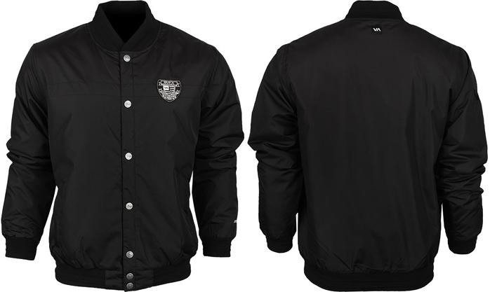 rvca-rally-jacket