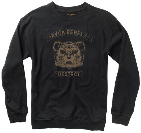 rvca-rebels-crewneck