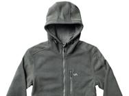 rvca-tactic-hoodie