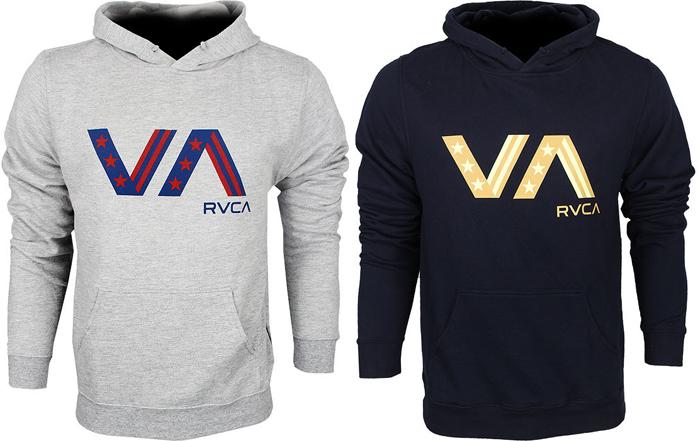 rvca-va-all-stars-hoodie