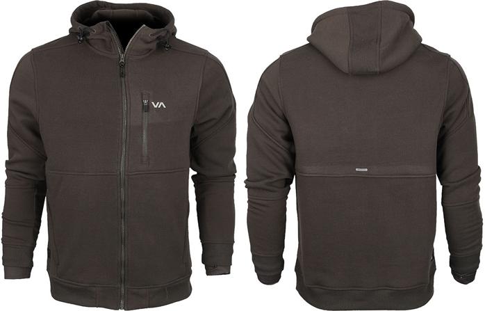 rvca-va-sport-tactic-zip-hoodie