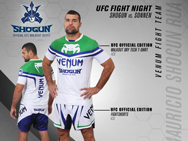 shogun-rua-venum-clothing