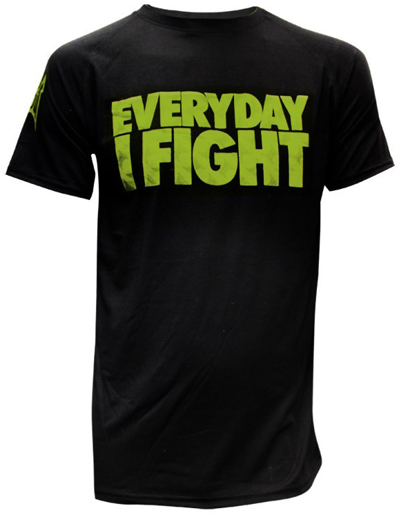 tapout-chael-sonnen-ufc-on-fox-sports-1-walkout-shirt