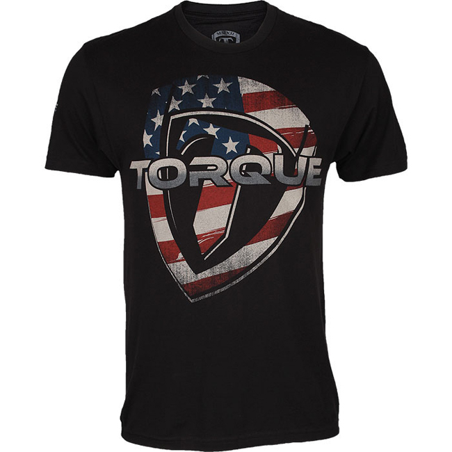 torque-american-evolution-shirt