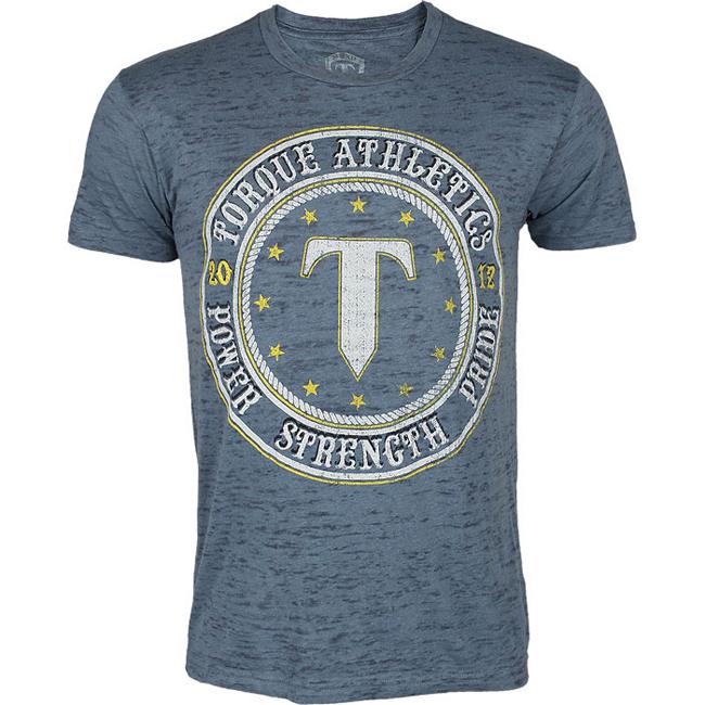 torque-burnout-shirt