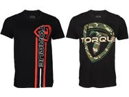 torque-mma-shirts