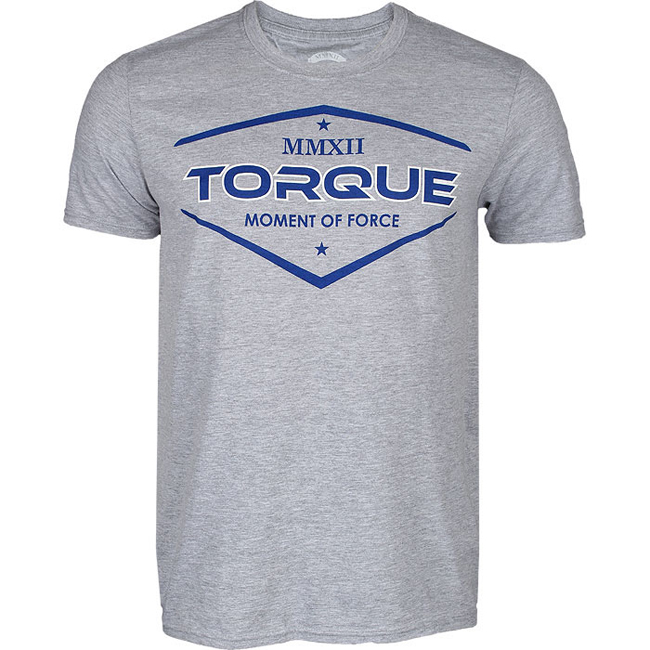 torque-moment-of-force-shirt