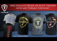 torque-shirt-deal