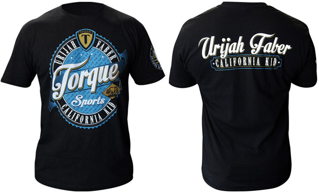 torque-urijah-faber-ufc-on-fox-sports-1-walkout-shirt
