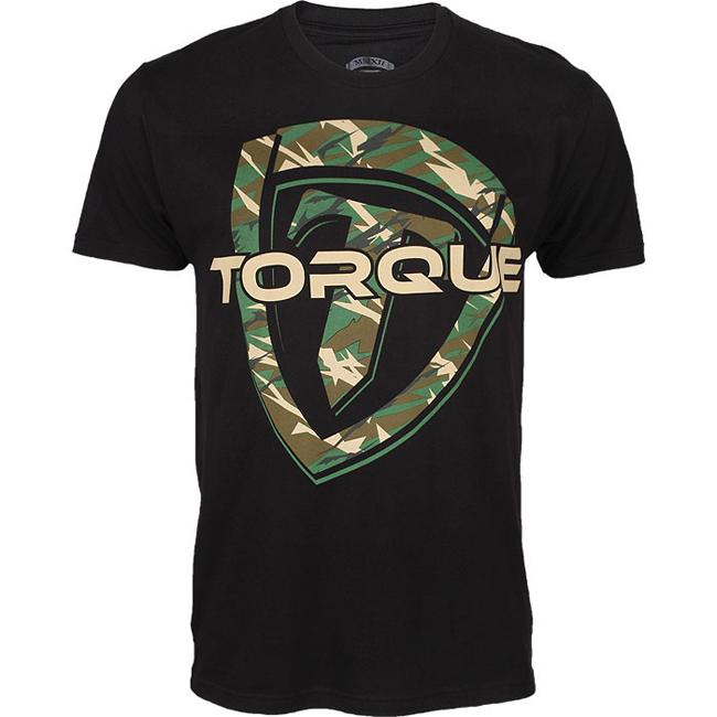 torque-woodland-camo-shirt