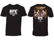 ufc-164-shirt