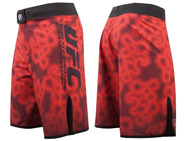 ufc-gym-bj-penn-shorts