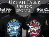urijah-faber-fox-sports-1-shirts
