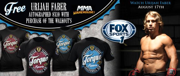 urijah-faber-ufc-fight-night-26-shirt