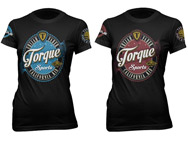 urijah-faber-ufc-fox-sports-1-womens-tees