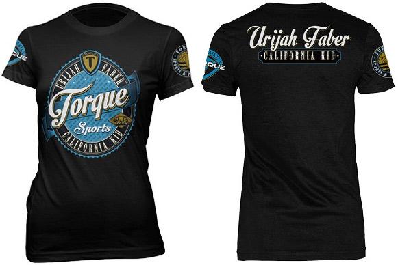 urijah-faber-ufc-on-fox-spports-1-womens-shirt
