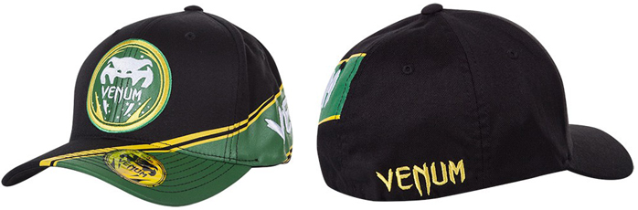 venum-all-sports-brazil-hat