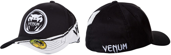 venum-all-sports-hat-black