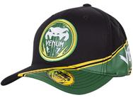 venum-all-sports-hat