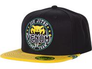 venum-carioca-hat