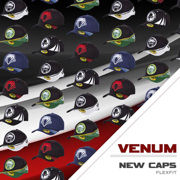 venum-flexfit-hats