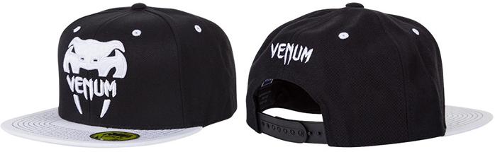 venum-origins-hat-black
