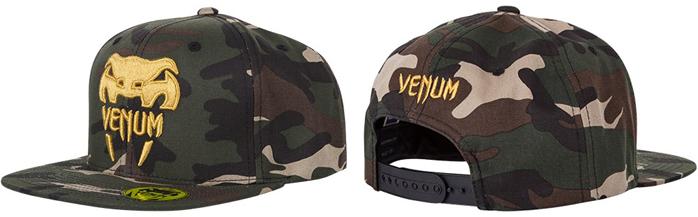 venum-origins-hat-camo