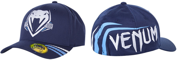 venum-shockwave-2.0-hat-blue