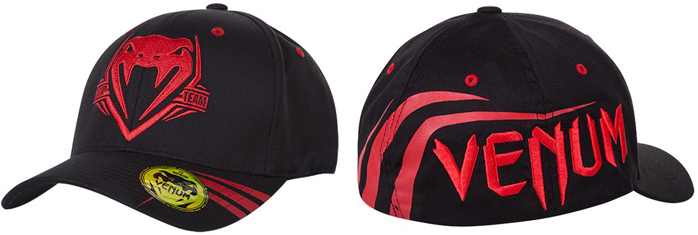 venum-shockwave-2.0-red-devil-hat