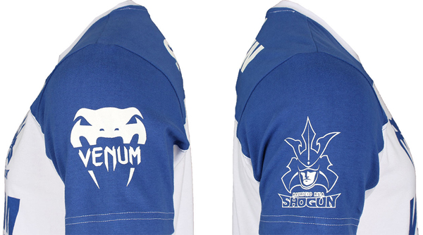 venum-shogun-rua-team-t-shirt