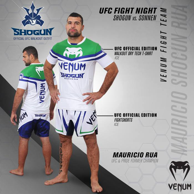 venum-shogun-rua-ufc-fight-night-26-clothing
