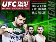 venum-team-ufc-fight-night-26