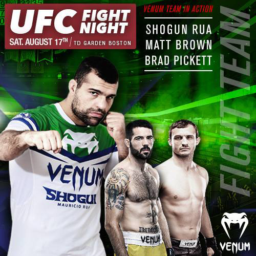 venum-ufc-on-fox-sports-1-clothing