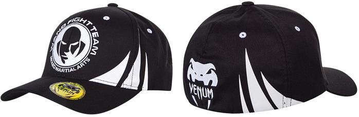 venum-wand-academy-hat