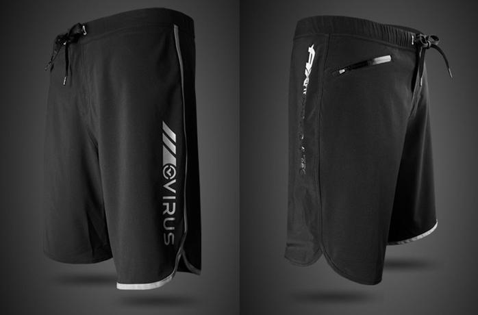 virus-airflex-training-shorts